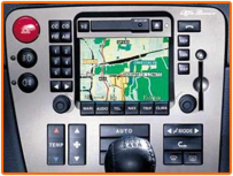 Schema Elettrico Navigatore Alfa 159 : Schema elettrico navigatore alfa alfavirtualclub